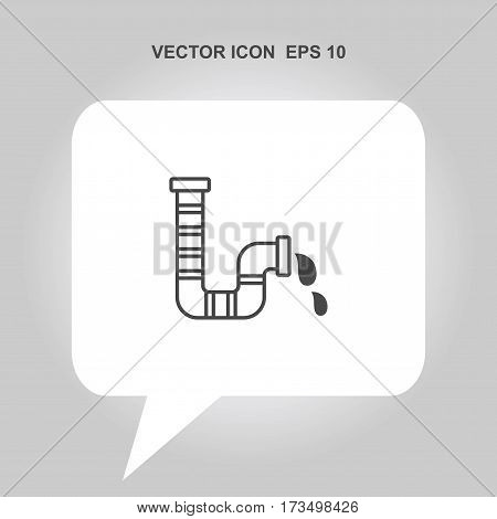 plumbing with drop of water Icon, plumbing with drop of water Icon Eps10, plumbing with drop of water Icon Vector, plumbing with drop of water Icon Eps, plumbing with drop of water Icon Jpg, plumbing with drop of water Icon Picture