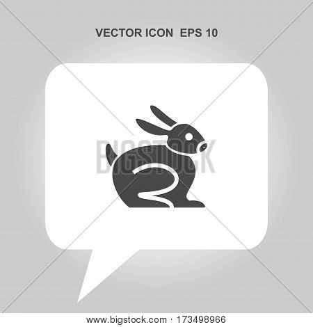 rabbit Icon, rabbit Icon Eps10, rabbit Icon Vector, rabbit Icon Eps, rabbit Icon Jpg, rabbit Icon Picture, rabbit Icon Flat, rabbit Icon App, rabbit Icon Web, rabbit Icon Art
