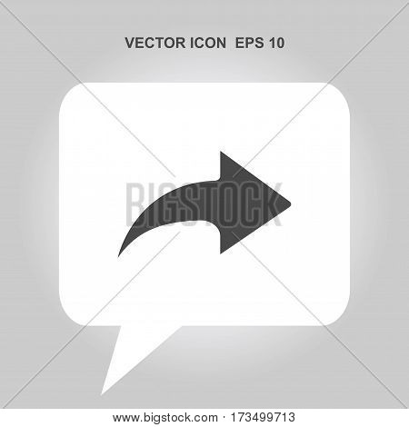 right arrow Icon, right arrow Icon Eps10, right arrow Icon Vector, right arrow Icon Eps, right arrow Icon Jpg, right arrow Icon Picture, right arrow Icon Flat, right arrow Icon App, right arrow Icon Web, right arrow Icon Art