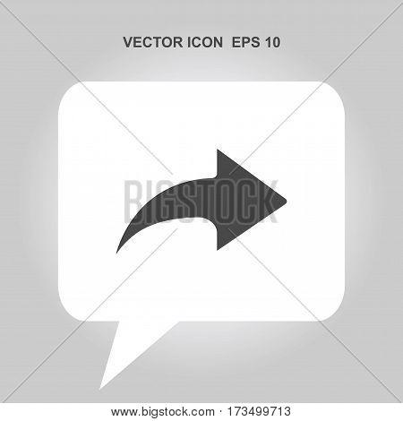 right arrow icon illustration. right arrow vector. right arrow icon. right arrow. right arrow icon vector. right arrow icons. right arrow set. right arrow icon design. right arrow logo vector. right arrow sign. right arrow symbol. right arrow vector icon