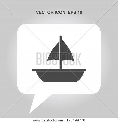 sailboat Icon, sailboat Icon Eps10, sailboat Icon Vector, sailboat Icon Eps, sailboat Icon Jpg, sailboat Icon Picture, sailboat Icon Flat, sailboat Icon App, sailboat Icon Web, sailboat Icon Art