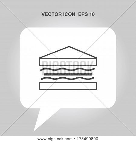 sandwich Icon, sandwich Icon Eps10, sandwich Icon Vector, sandwich Icon Eps, sandwich Icon Jpg, sandwich Icon Picture, sandwich Icon Flat, sandwich Icon App, sandwich Icon Web, sandwich Icon Art