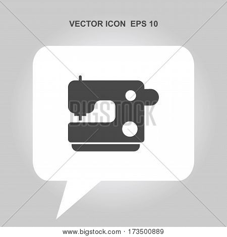 sewing machine Icon, sewing machine Icon Eps10, sewing machine Icon Vector, sewing machine Icon Eps, sewing machine Icon Jpg, sewing machine Icon Picture, sewing machine Icon Flat, sewing machine Icon App
