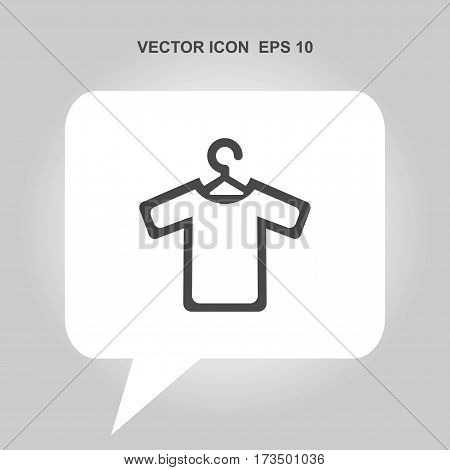 t-shirt with hanger Icon, t-shirt with hanger Icon Eps10, t-shirt with hanger Icon Vector, t-shirt with hanger Icon Eps, t-shirt with hanger Icon Jpg, t-shirt with hanger Icon Picture, t-shirt with hanger Icon Flat