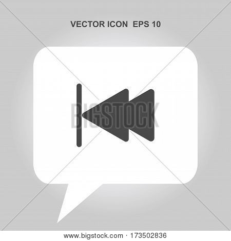 skip backward Icon, skip backward Icon Eps10, skip backward Icon Vector, skip backward Icon Eps, skip backward Icon Jpg, skip backward Icon Picture, skip backward Icon Flat, skip backward Icon App, skip backward Icon Web