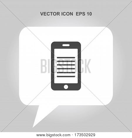 touchpad Icon, touchpad Icon Eps10, touchpad Icon Vector, touchpad Icon Eps, touchpad Icon Jpg, touchpad Icon Picture, touchpad Icon Flat, touchpad Icon App, touchpad Icon Web, touchpad Icon Art