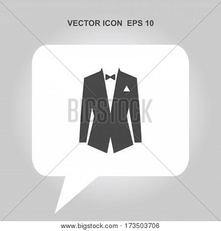 tuxedo Icon, tuxedo Icon Eps10, tuxedo Icon Vector, tuxedo Icon Eps, tuxedo Icon Jpg, tuxedo Icon Picture, tuxedo Icon Flat, tuxedo Icon App, tuxedo Icon Web, tuxedo Icon Art