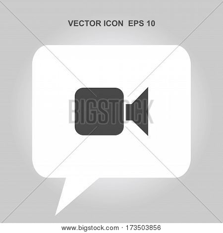 video camera Icon, video camera Icon Eps10, video camera Icon Vector, video camera Icon Eps, video camera Icon Jpg, video camera Icon Picture, video camera Icon Flat, video camera Icon App, video camera Icon Web
