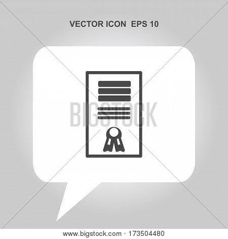 certificate Icon, certificate Icon Eps10, certificate Icon Vector, certificate Icon Eps, certificate Icon Jpg, certificate Icon Picture, certificate Icon Flat, certificate Icon App, certificate Icon Web, certificate Icon Art