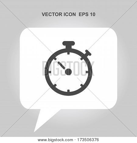 stopwatch Icon, stopwatch Icon Eps10, stopwatch Icon Vector, stopwatch Icon Eps, stopwatch Icon Jpg, stopwatch Icon Picture, stopwatch Icon Flat, stopwatch Icon App, stopwatch Icon Web, stopwatch Icon Art
