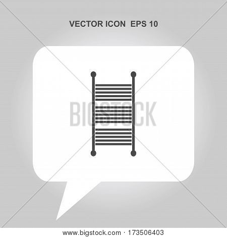 heated towel rail Icon, heated towel rail Icon Eps10, heated towel rail Icon Vector, heated towel rail Icon Eps, heated towel rail Icon Jpg, heated towel rail Icon Picture, heated towel rail Icon Flat