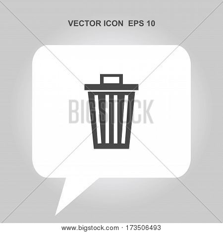 trash bin Icon, trash bin Icon Eps10, trash bin Icon Vector, trash bin Icon Eps, trash bin Icon Jpg, trash bin Icon Picture, trash bin Icon Flat, trash bin Icon App, trash bin Icon Web, trash bin Icon Art