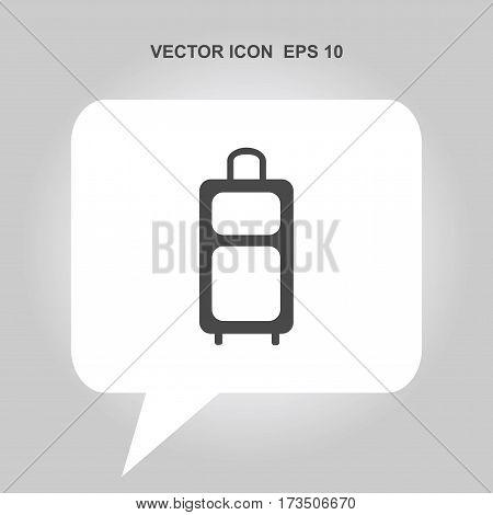 baggage Icon, baggage Icon Eps10, baggage Icon Vector, baggage Icon Eps, baggage Icon Jpg, baggage Icon Picture, baggage Icon Flat, baggage Icon App, baggage Icon Web, baggage Icon Art
