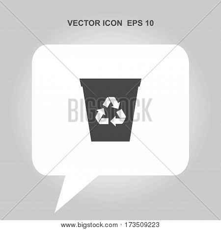 recycle bin Icon, recycle bin Icon Eps10, recycle bin Icon Vector, recycle bin Icon Eps, recycle bin Icon Jpg, recycle bin Icon Picture, recycle bin Icon Flat, recycle bin Icon App, recycle bin Icon Web, recycle bin Icon Art
