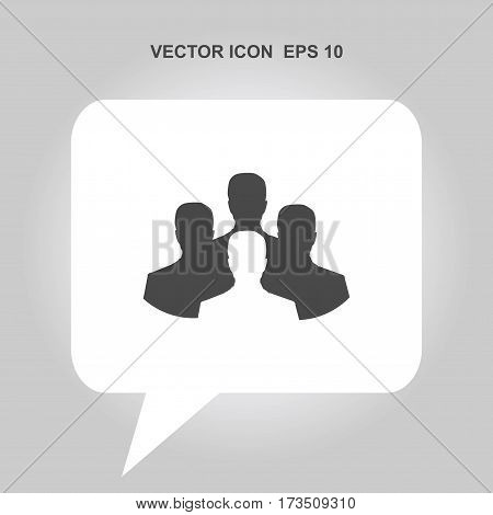 user group Icon, user group Icon Eps10, user group Icon Vector, user group Icon Eps, user group Icon Jpg, user group Icon Picture, user group Icon Flat, user group Icon App, user group Icon Web, user group Icon Art