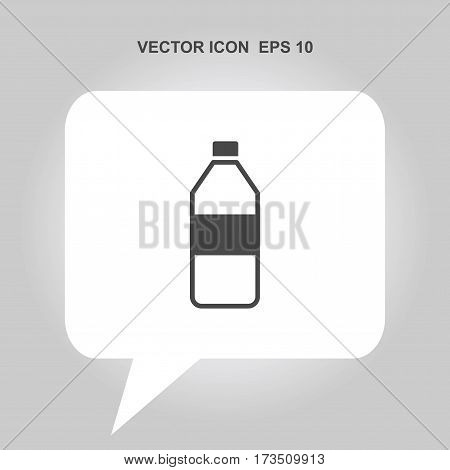 bottle Icon, bottle Icon Eps10, bottle Icon Vector, bottle Icon Eps, bottle Icon Jpg, bottle Icon Picture, bottle Icon Flat, bottle Icon App, bottle Icon Web, bottle Icon Art