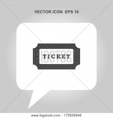 ticket Icon, ticket Icon Eps10, ticket Icon Vector, ticket Icon Eps, ticket Icon Jpg, ticket Icon Picture, ticket Icon Flat, ticket Icon App, ticket Icon Web, ticket Icon Art