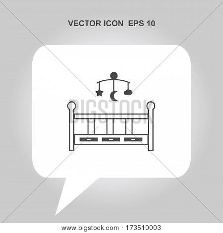 baby bed Icon, baby bed Icon Eps10, baby bed Icon Vector, baby bed Icon Eps, baby bed Icon Jpg, baby bed Icon Picture, baby bed Icon Flat, baby bed Icon App, baby bed Icon Web, baby bed Icon Art