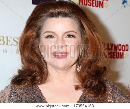 LOS ANGELES - FEB 26:  Renee Lawless at the Style Hollywood Oscar Viewing Dinner at Hollywood Museum on February 26, 2017 in Los Angeles, CA