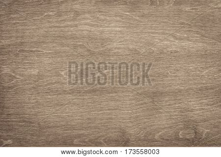 Light wood texture background surface. Wood table surface top view. Vintage wood texture background. Natural wood texture. Light wood background and rustic wood background. Wood texture top view. Surface of wood texture. Timber background of wood textur.