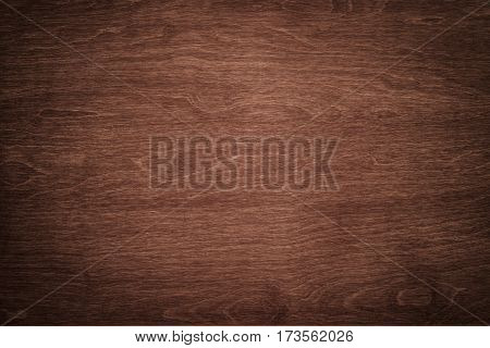 Old wood texture background surface. Vintage wood texture background. Natural wood texture. Wood table surface top view. Natural wood patterns. Timber background of wood textur. Wood background. Rustic wood. Wood texture top view. Surface of wood texture
