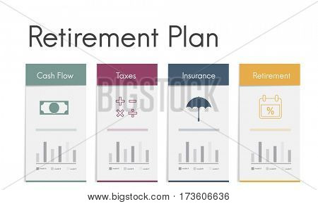 Financial Planning Retirement Service