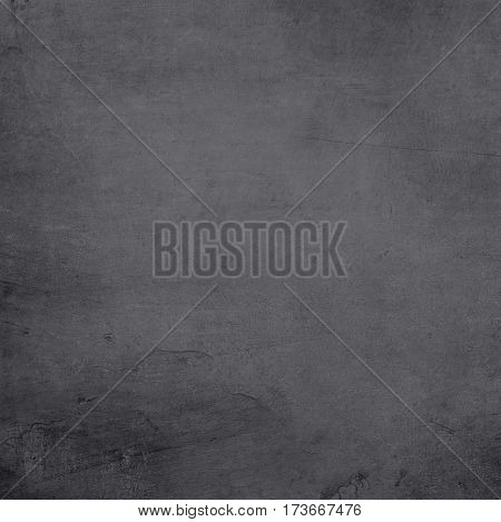 material textures backgrounds for text or image