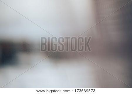 texture background textur element black dusty dirt