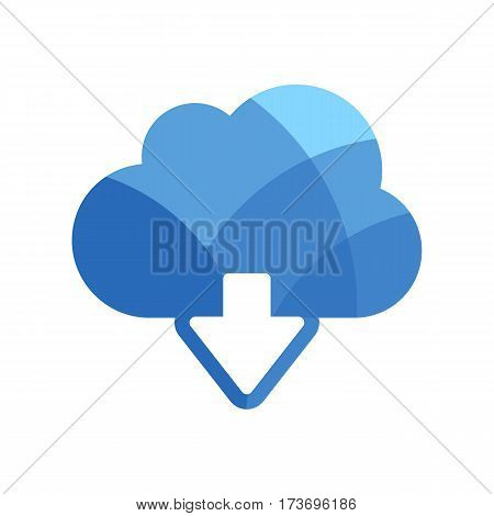 Download Cloud Data