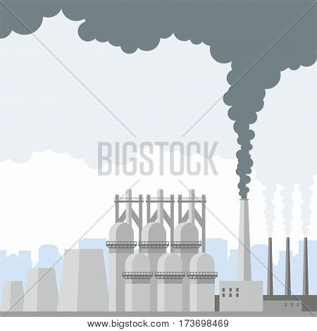The Industrial Landscape.eps