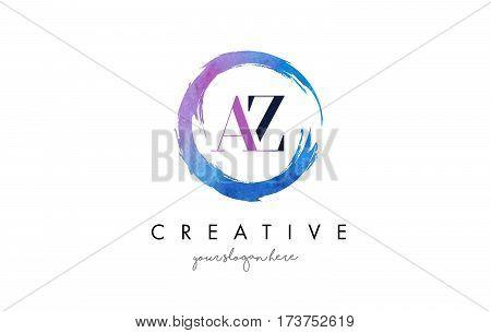 Splash_lettering17A [converted]
