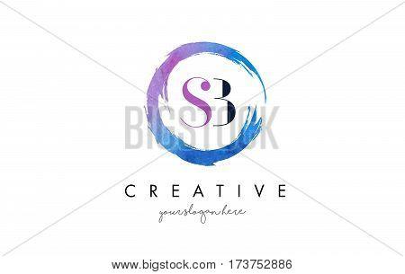 Splash_lettering50A [converted]