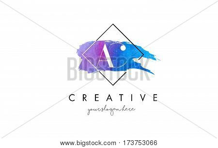 Splash_lettering2X [converted]