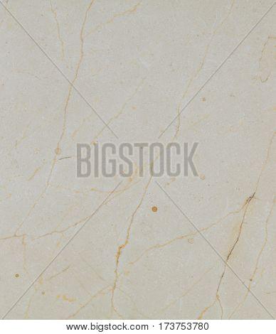 Natural Crema Marfil Marble Texture