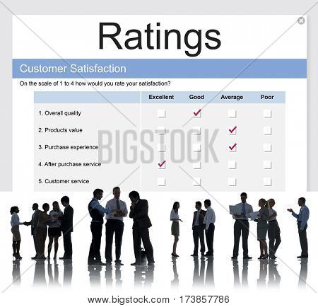 Customer Satisfaction Service Care Problem Solving