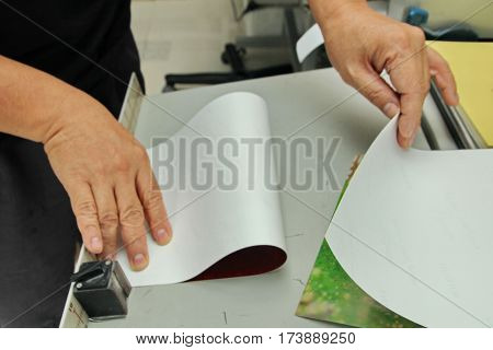 Photobook Making By Professional For Wedding ,family Or Travelling Memory.
