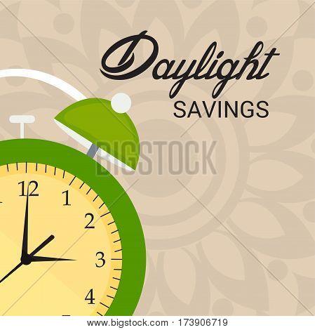 Daylight Saving_25_march_61