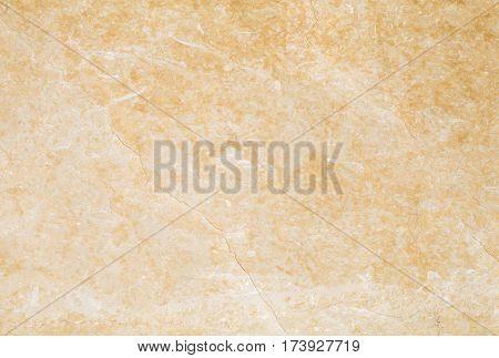 Natural Crema Marfil Zarki Marble Texture