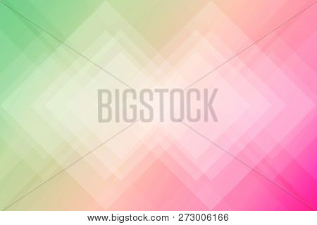 Abstract Multicolored Background Vector Design For Product Presentation.