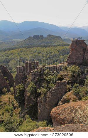 Rock Mountain Landscape Environment Scenics Object Solid Tranquil Scene Formation Tranquility Beauty