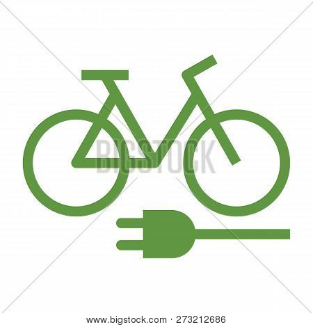 E-bike, E Bike, Electric Bike, Electric Bicycle