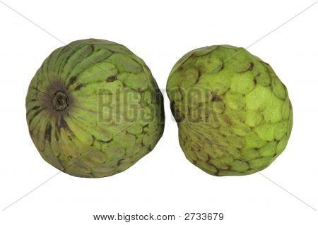 Custard Apples