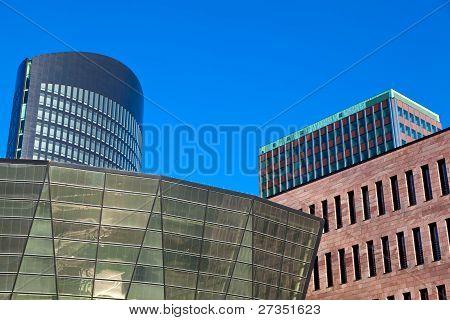 Dortmund, Germany