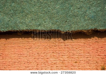 Fibreboard And Wooden Boards