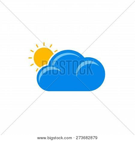 Weather Icons, Weather Icon Vector, Weather Vector Design, Weather Icon Image, Weather Illustration