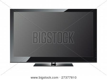 Lcd Tv1