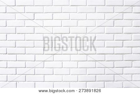 Abstract, Architecture, Background ,background ,background For Design Block ,brick ,building ,cement