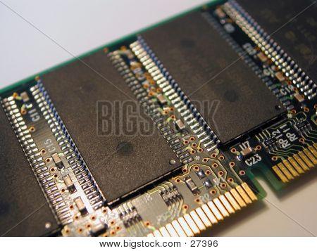 Laptop Memory 1