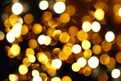 Abstract, background, black, blaze, spot, blurred, bokeh, bright, Christmas, color, decoration, design, festive, fun, sparkle, burn, gold, gold, holiday, background, holiday, light, magic, new, new year, night, party, pattern, radiance, shiny ,sparkle, va poster