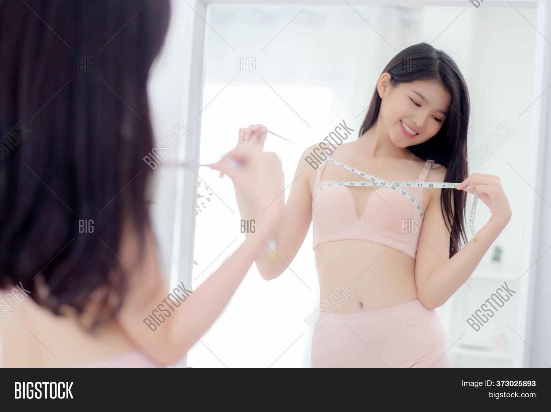 Breast asian big Nude Japanese
